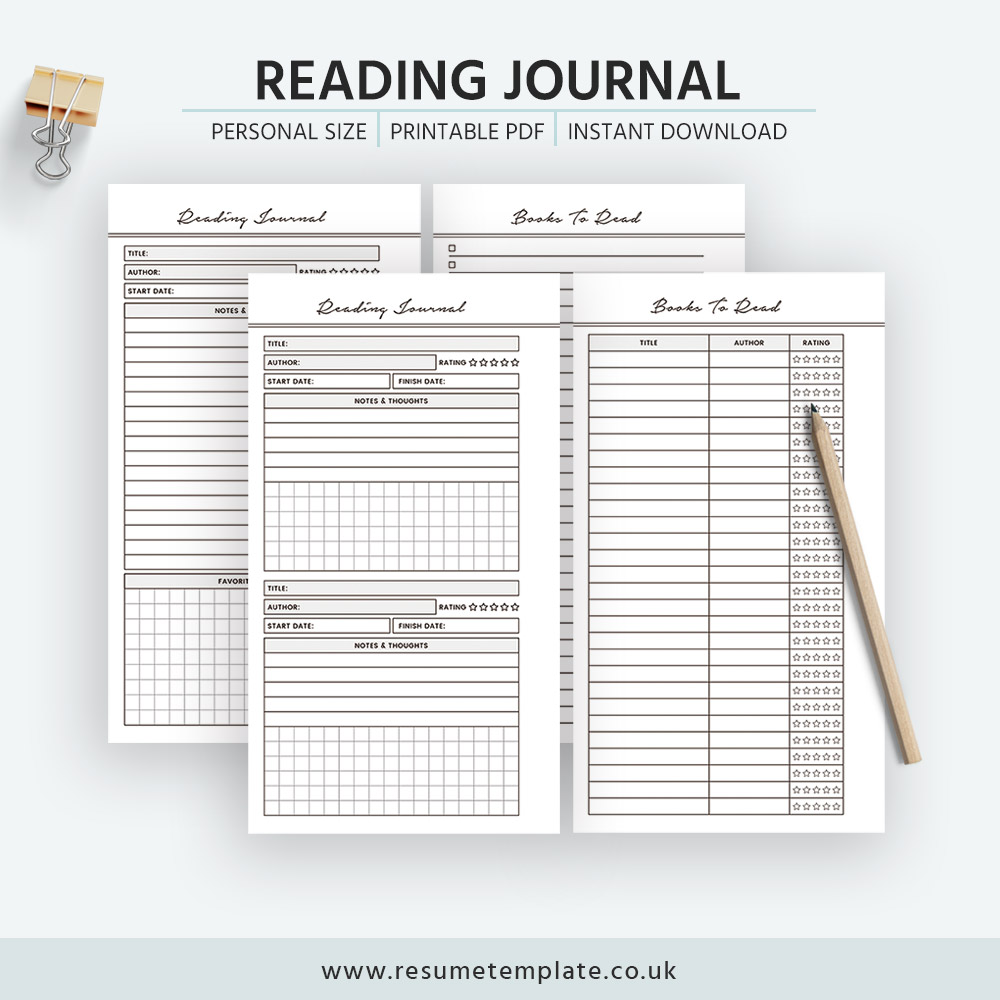picture about Reading Journal Printable identify 2019 Looking at Magazine, Guides In direction of Study, Studying Checklist, Guide Critique, Printable Unique Measurement, Filofax Unique, Instantaneous Obtain