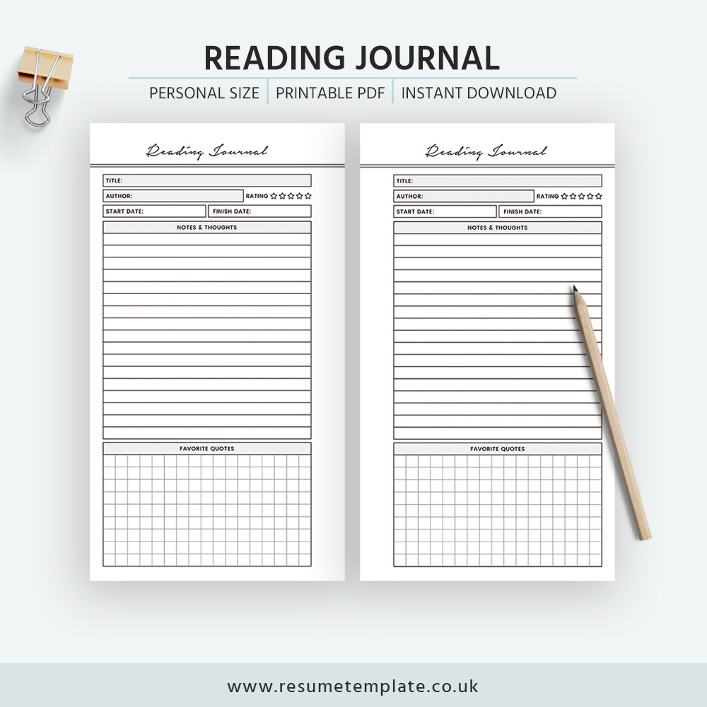 2019 reading journal  books to read  reading list  book